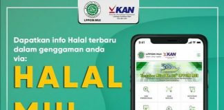 halal-mui-apps-android