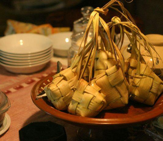 Makanan Minuman Halal Mui Bali